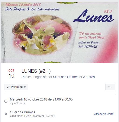LUNES 1